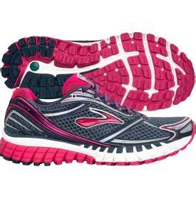 running shoes dickssportinggoods running shoes dickssportinggoods 28 images newton