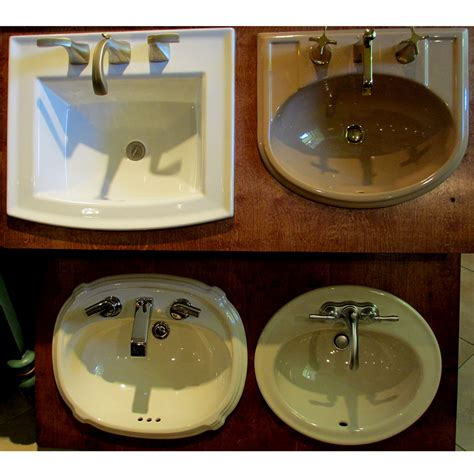 Lapensee Plumbing by Kohler Bathroom Kitchen Products At Lapensee Plumbing In