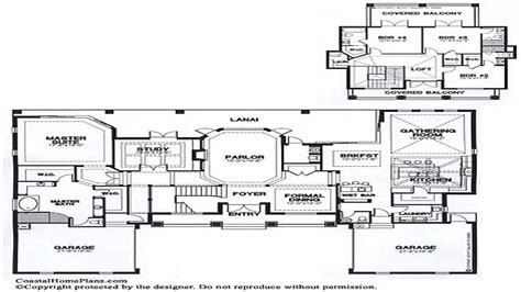 breeze house floor plan ranch house plans bermuda house plan breeze house floor