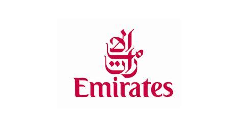 emirates logo 301 moved permanently