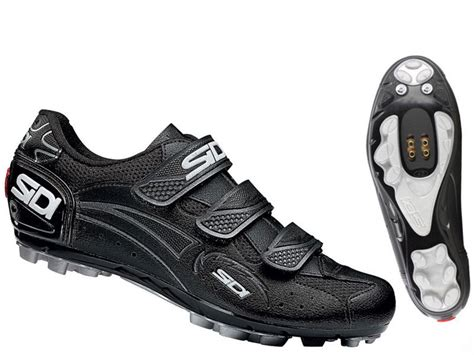 sidi mega mountain bike shoes sidi mega mountain bike shoes 28 images sidi dominator