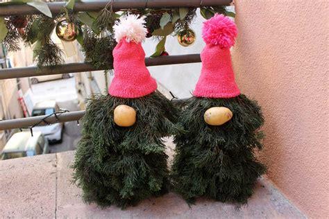 Handmade Gnomes - handmade gnomes for