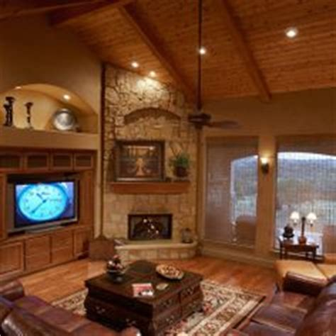 j adore decor fireplace alcoves 1000 images about fireplaces on pinterest stone