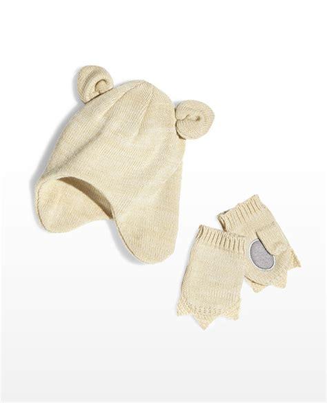 leaky diaper sabotages day 28 of papiblogger road trip baby boy diaper rash car interior design