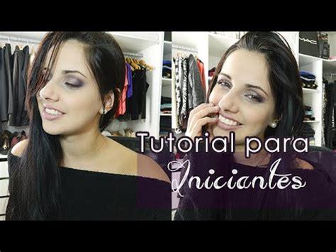 tutorial latex para iniciantes tutorial maquiagem para iniciantes super dicas youtube