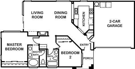 what is a floor plan the inside tract floor plans tract maps mls tract codes