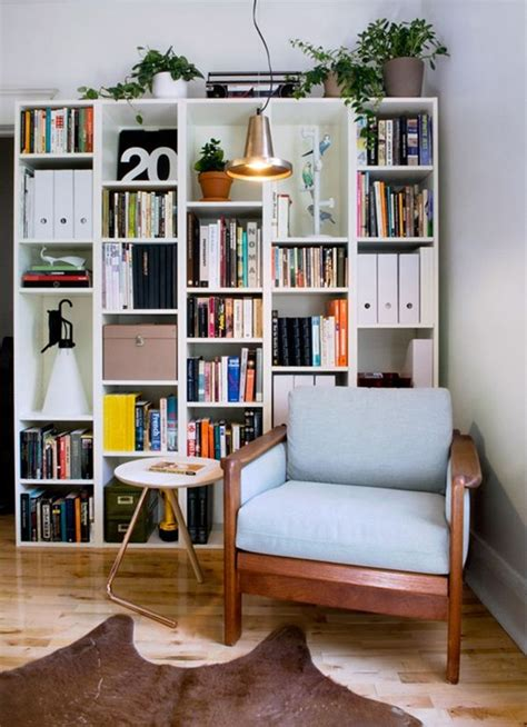 furniture design book 9 book furniture design pieces every bookworm should have