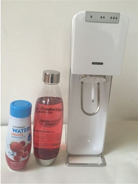 Sodastream Giveaway - last chance the sodastream giveaway ends today mommies with cents