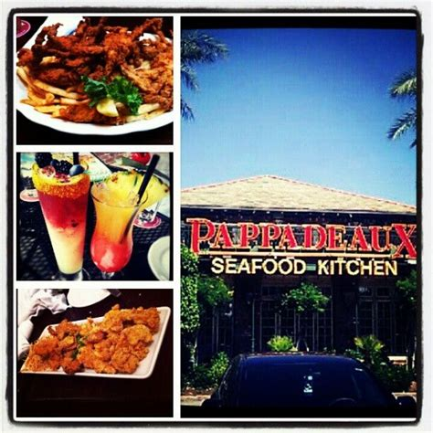 Pappadeaux Seafood Kitchen Tx by 17 Best Images About Dallas Baecation On