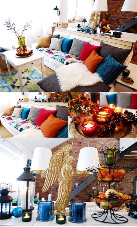 2 zimmer wohnung tübingen blau rot gelb rietveld schlafzimmer