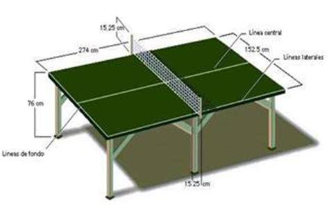 imagenes motivadoras de tenis de mesa tenis de mesa monografias com