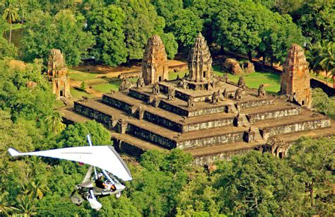 Buha Post A Post Its Notes Tempel Limited microlight flights ancient adventures cambodia