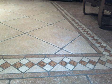 greche per pavimenti foto pavimento con greca de ditta seminerio 167186