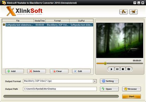 download youtube for blackberry download xlinksoft youtube to blackberry converter 2014 2