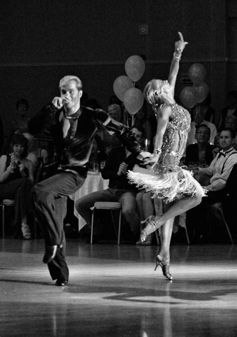 country swing dance songs 13 best images about market box on pinterest hip hop