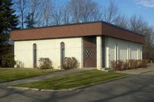 daniel funeral home and cremation service sartell mn