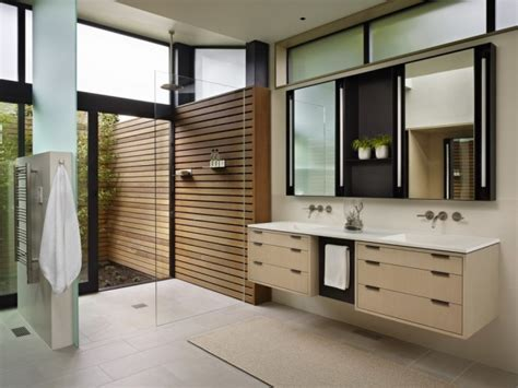bathroom design book 18 extravagant modern bathroom designs to update your design book with