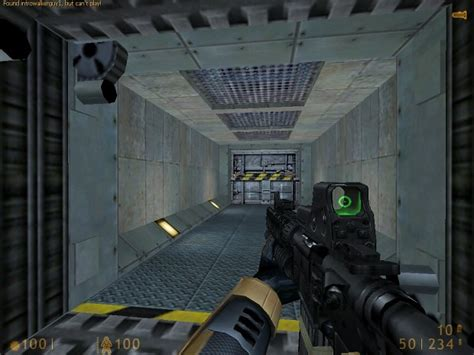 mod game hd experimental pack 1 file mod db