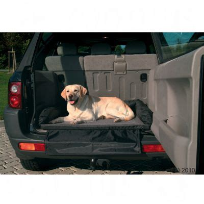 car dog bed trixie car dog bed with bumper cover free p p 163 29 at