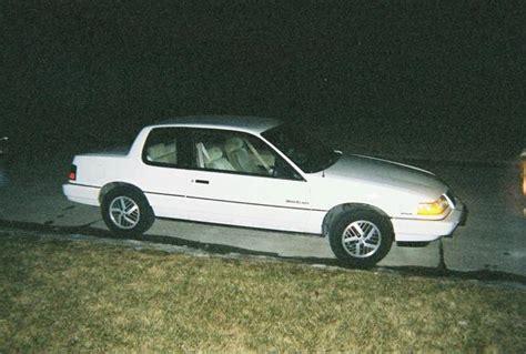 how do i learn about cars 1993 pontiac sunbird transmission control service manual how do i learn about cars 1990 pontiac 6000 free book repair manuals 1990
