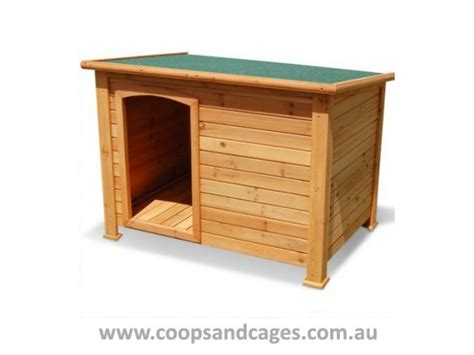cheap kennels for sale 17 best ideas about kennels for sale on kennels for sale runs for