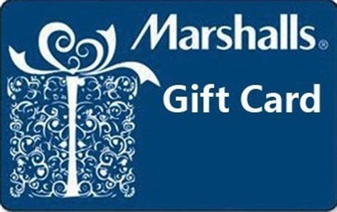 Check My Tj Maxx Gift Card Balance - marshalls gift cards review buy discounted promotional offers gift cards no fee