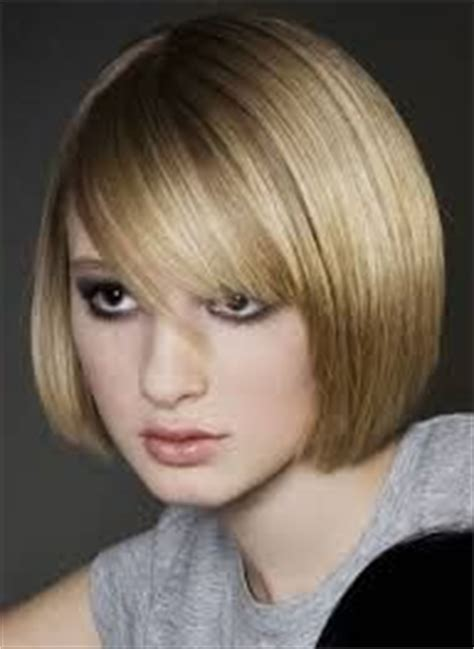 layered vs non layered bob 18 best images about bob on pinterest hair trends
