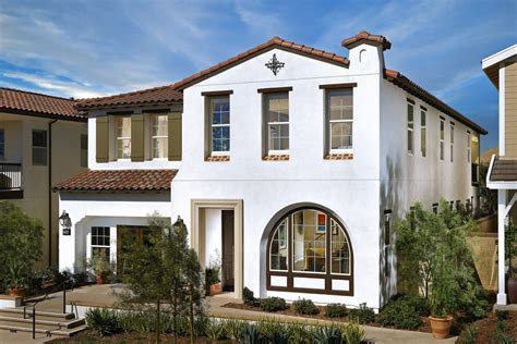 los angeles houses for sale new homes for sale in los angeles 28 images new homes