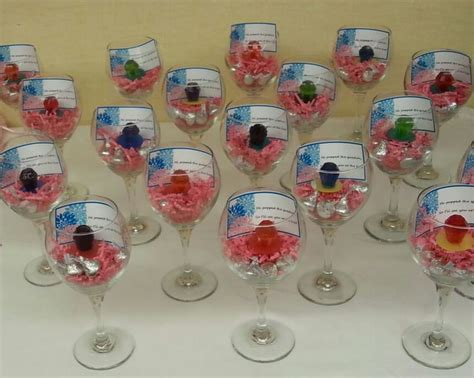 wine bridal shower favors 17 best images about shower on large wine glass bridal showers and cookie cutter