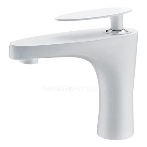 shop moen edison mediterranean bronze 1 handle deck mount touchless water faucet shop moen edison mediterranean