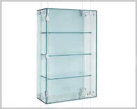 Custom Glass For Table Top by Glass Display Cabinets And Trophy Cabinets Shopkit Group Uk