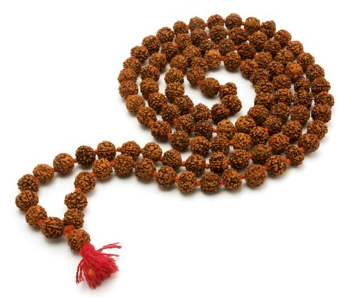 meaning of 108 mala oc mala mala japa mala rudraksha and more