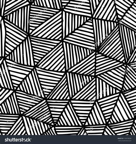 cell pattern en français vector abstract background cool cell structure stock