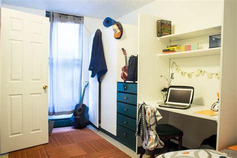 iup rooms iup cus housing photo gallery pratt studios