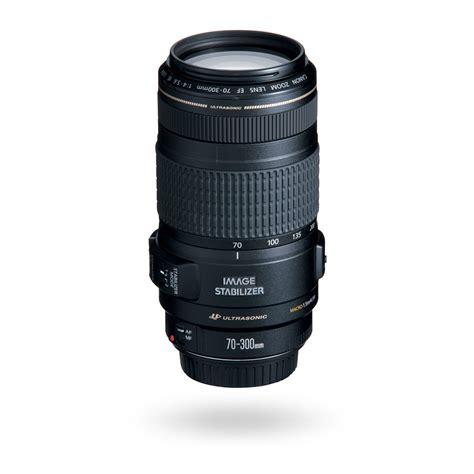 Ef 70 300 F 4 5 6 Is Usm ef 70 300mm f 4 5 6 is usm lens canon new zealand
