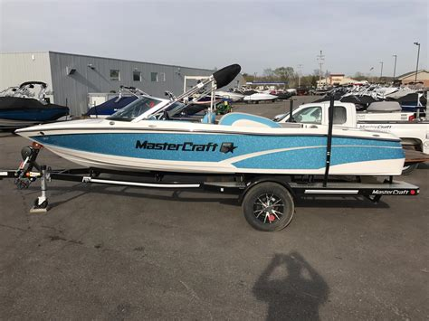 mastercraft ski boats power boats ski and wakeboard boat mastercraft prostar