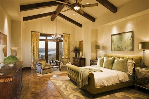 tuscan bedroom design 18 tuscan bedroom designs ideas design trends