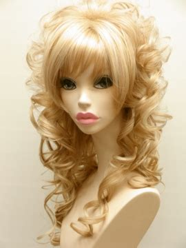 virtual wig try on virtual wig try online search results hairstyle galleries