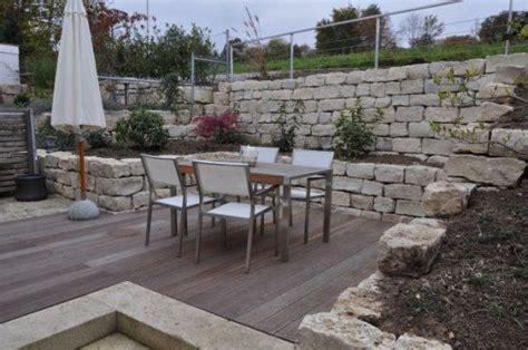 Garten Selber Gestalten 3026 by Mauern Im Garten Und Landschaftsbau Zone 1 Structure