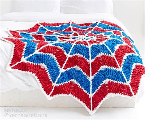 crochet spider web pattern blanket crochet spider web poncho pattern free manet for