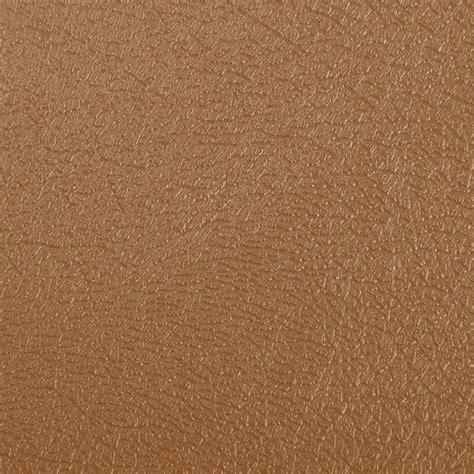 10 x 24 g floor g floor levant 10 ft x 24 ft sandstone universal