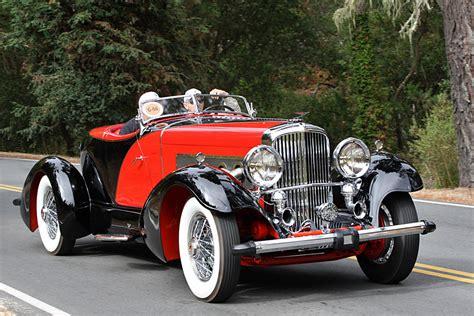 duesenberg speedster 1932 duesenberg j figoni speedster images