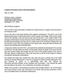 Academic Promotion Cover Letter 28 Cover Letter For Promotion To Professor