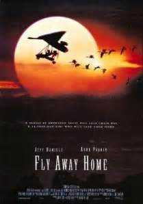 fly away home file fly away home poster jpg
