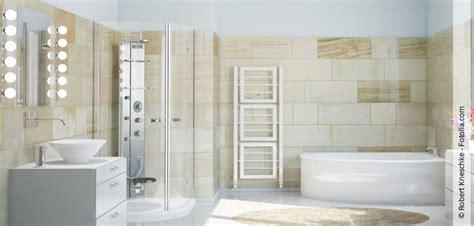 badezimmerrenovierung checkliste dfbad f 252 r zuhause hallo frau das informationsportal