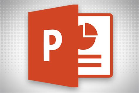 powerpoint text effects  snazzier  pcworld