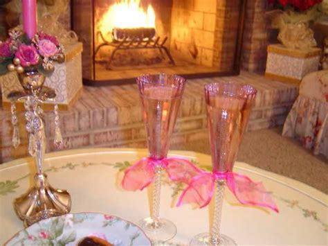 valentines table decoration ideas 15 valentines day ideas for creative table decoration in