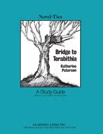 bridge to terabithia novel study guides for the teacher ebook study guide the boy in the striped pajamas ebook