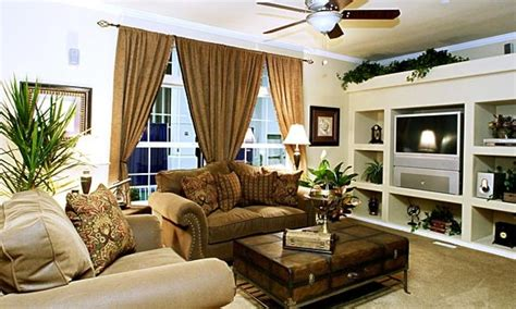 pin by shelly burgess on mobile home living pinterest pin by chris herdener on mobile home design pinterest