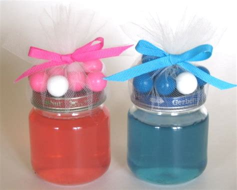 Baby Shower Favors At Home by Inexpensive Baby Shower Favors That Are Creative Free